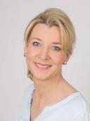 Marion Bredl