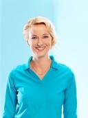 Dr. med. dent. Nicole Nehring