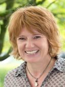 Dr. med. Angelika Hellstern