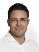 Dr. med. Thomas Ernst Igla