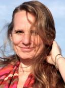 Birgit Muhr