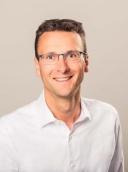 Dr. med. Matthias Kahl