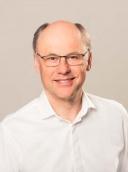 Dr. med. Matthias Eichler