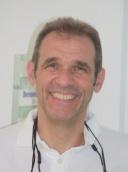 Dr. med. dent. Matthias Hillgärtner