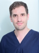 Dr. Dr. Thomas Nord