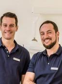 Zahnarztpraxis Vogt & Eichler
