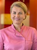 Dr. med. dent. Monika Schüller