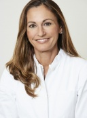 Lidija Buchmüller MSc