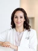Dr. med. Claudia Stoff-Attrasch