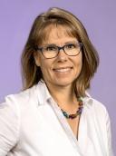 Dr. med. Christel Hanna Siegert