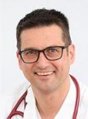 Dr. med. Matthias Schlochtermeier