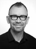 Dr. Wolfgang Gerner