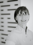 Dr. med. Sonja Brumme