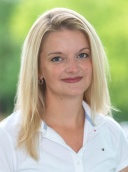 Dr. med. dent. Natalie Stockschläder