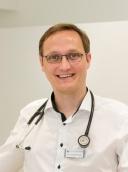 Dr. med. Tobias Samusch