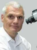 Dr. med. dent. Torsten Neuber