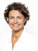 Dr. med. Katja Schwenn