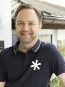 Axel Langenbach