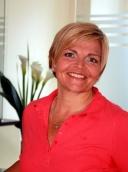 Dr. med. dent. Andrea Gleim