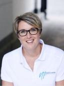 Dr. med. Nadja Fuhrmann