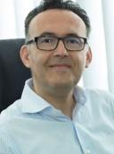 Priv.-Doz. Dr. med. Ismail Tekesin