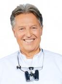 Dr. med. dent. Karlheinz Spänle