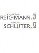 Gemeinschaftspraxis Dr. med. Karsten Reichmann und Andreas Schlüter