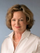 Dr. med. Liesl D. Häussermann-Mangold