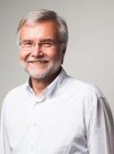 Priv.-Doz. Dr. med. Klaus-Dieter Lemmen