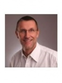 Dr. med. Thomas Schilling