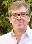 Dr. med. dent. Robert Barho