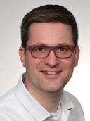 Dr. med. Dominikus Hausmann