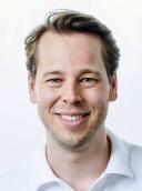 Dr. med. dent. M.Sc. Christian Köhler