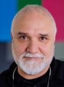 Dr. Amir Nawartschi