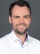 Dr. med. Lutz Krönung
