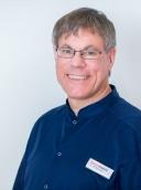 Dr. med. dent. Kai Beermann