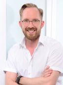 Dr. Timo Weihard