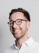 Dr. med. dent. Jan Fürst