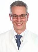 Prof. Dr. med. Jürgen Bauer