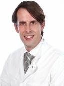 Prof. Dr. med. Benjamin Weide
