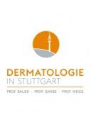 Dermatologie in Stuttgart Prof. Bauer, Prof. Garbe Prof Weide