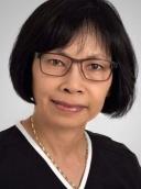 Fabiola Chang