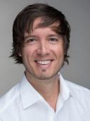 Dr. med. dent. M.Sc. Peter Kratochwill