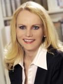 Dr. med. Marion Moers-Carpi Privatpraxis