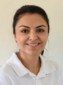 Dr. med. Dilek Kalkan