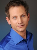 M.Sc. Univ. Medizin Markus D. Gunsch Privatpraxis