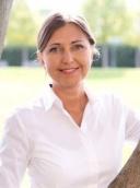 Julia Wiederkehr