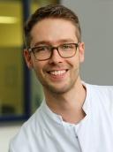 Dr. med. Martin Wurster