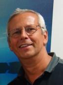 Dr. med. Michael Schaufler