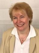 Barbara Borm